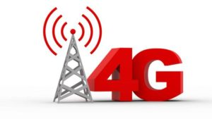 4g-simonly-shop